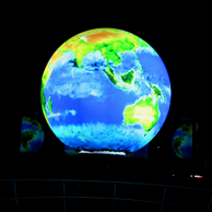 earthmuseumscience.jpg