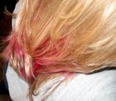 haircloseup0307.jpg