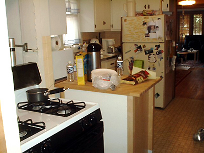 kitchen0501.jpg