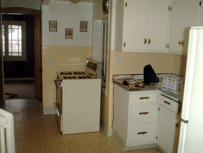 kitchen2001.jpg