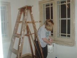 paintingofc2.jpg