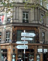 parisisgnposts.jpg