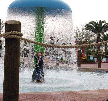 watermushroom.jpg