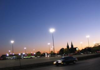 sunset10042004.jpg